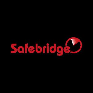 Safebridge_web