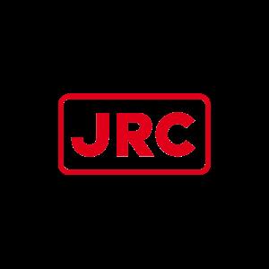 jrc web