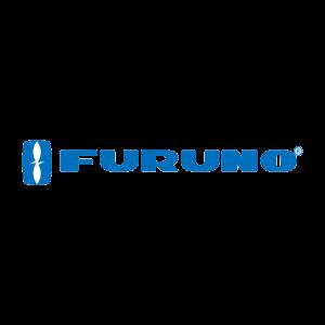 furuno-electric-co-ltd-vector-logo web