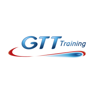 gtt-training web